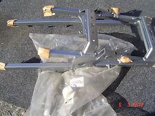Rahmen Kawasaki Heckrahmen Neu Orginal ZX9-R         32160-1439GD
