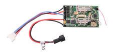 Eflite E-flite UMX Timber Main Control Board Receiver / ESC / Servos EFLA6420BL