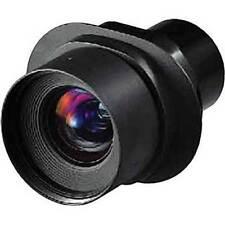 Computer Projector Lenses-Zoom