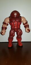 Marvel Legends Loose Juggernaut Box Set