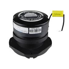 Audiopipe Titanium Super Tweeter  ATQ-4070  600W  8Ohms (SOLD INDIVIDUALLY)