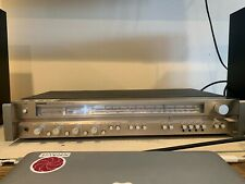 Tandberg TR-3030  RECEIVER FRONT PANEL LED  LAMPS .