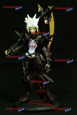 Haseo Adept Rogue hack/G.U. 1/8 Professional painted model resin figure statue