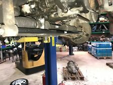 PORSCHE 944 STEERING RACK PORSCHE 944 MANUAL STEERING RACK  DAZ