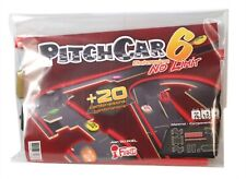 Ferti, PitchCar Race and Pitch action game, Extension 6 No Limit New and Sealed
