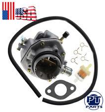 Carburetor For Nikki Onan Nosol B48G-Ga020, B48G-Ga19.9 146-0414 Nikki 146-0479