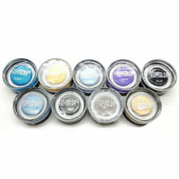 Maybelline 24hr Color Tattoo Eyeshadow - Assorted 100% Brand New 2019 Best Buy