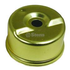 Tecumseh 631700 Float Bowl Stens Replacement Part
