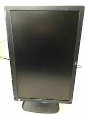 """hp 22"""" L2245WG LCD DVI Monitor"""