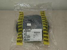 "Parker N0103 2-366 Acrylonitrile Butadiene O Rings 7.225"" Id Bag of 133 New"
