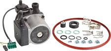 Umwälzpumpe Remeha S62526 Avanta Comfort  Typ: UPR 15/60 Grundfos Pumpe