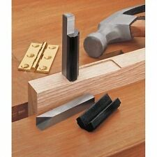 Veritas Carpentry/Woodworking Collectable Woodworking Planes