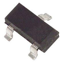 10 x BC847B NPN SMD Transistor SOT-23 - 1st Class