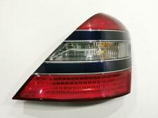 MERCEDES-BENZ S-CLASS W221 Rear Right Taillight A2218200264 2007 10649902