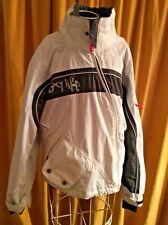 Roxylife Ski Jacket. Size 3 (10/12)