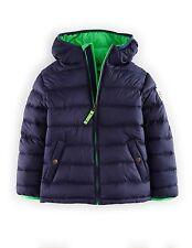 Next Boys' Coats, Jackets and Snowsuits 0-24 Months