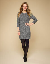 Monsoon Crew Neck Jumpers & Cardigans for Women