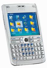 Nokia E61 Smartphone + Garantie