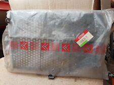 Citroen C15 Dashboard Shelf / Tray 95480009FYD NEW GENUINE