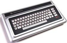 Computer-Klassiker