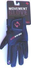 Gearbox Movement Glove - Left Hand Medium (Lhmd)