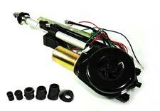 Power Antenna Aerial Radio Kit For Acura Integra Legend NSX Honda Accord Prelude