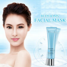 BIOAQUA Eye Cream Nourishing Tighten Skin Eyes Anti Wrinkle Remove Dark Circle