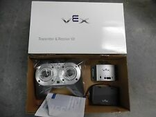 VEX V.5 Robotics Transmitter and Receiver VRC-TX-RX