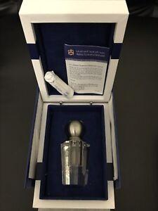 Oud Sumatra indonesian Agarwood Abdul Samad al Qurashi - 3ml Oil Perfume Attar