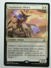 Supplanteur Eldrazi   Mtg Magic Francais