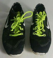 Womens Nike Free TR Fit 4 gym Trainers size uk 5