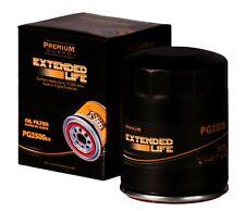 Engine Oil Filter fits 2011 Saab 9-4X  PREMIUM GUARD