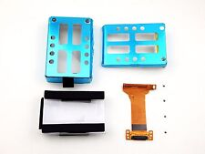 Lot 5 New Hard Drive Caddy HDD Tray Bracket and Connector for Toughbook CF-29