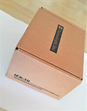 OPEN BOX Thermalright IFX-10 Motherboard Backside Cooler