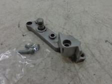 1986-2006 Kawasaki Concours ZG1000 REAR BRAKE PEDAL MOUNT FRONT STEP BRACKET