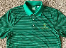 Cutter & Buck Men's Baylor University Polo Shirt - Size Small