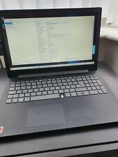 "Lenovo V145-15AST 15.6"" Full HD Laptop AMD A6-9225 8GB RAM 256GB SSD DVDRW"