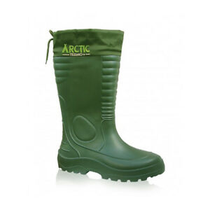 Boots Lemigo ARCTIC TERMO 875 - EVA