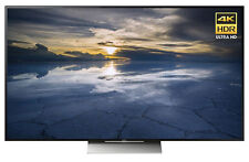 "Sony Bravia XBR-55X930D 55"" Full 3D 2160p UHD LED LCD Internet TV"