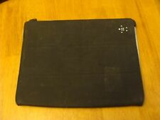 BLACK ipad 2 ipad 3 ipad 4 Case Cover Cushion Protector Smart Cover
