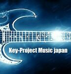 Key-Project Music Japan.