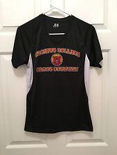 Ursinus College Bears Women's Cross Country Team Issued T-Shirt Small / Medium