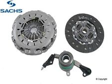 For Mercedes C230 C240 C320 Clutch Kit Sachs 0192503301 019 250 33 01 K70353-01