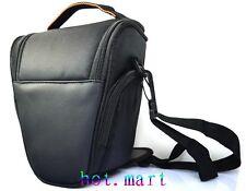 Camera Case Bag for Nikon D7100 D7000 D5200 D5100 D3300 D3200 D3100 D700 D750 DF