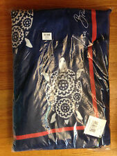 Vera Bradley Beach Towel in Turtles, brand new pattern, new with tags.