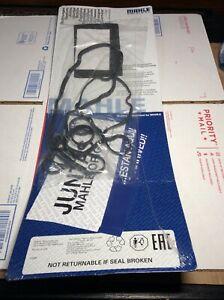 07-12 Mini Cooper 1.6L Mahle VS50576 Valve Cover Gasket Seal Set Rubber N14B16A