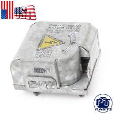 OEM D2S Hella Xenon HID Headlight Starter Igniter Ignitor Socket 5DD 008 319-50