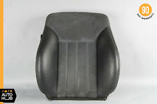 06-08 Mercedes W164 ML350 ML500 Front Right Passenger Top Upper Seat Cushion OEM