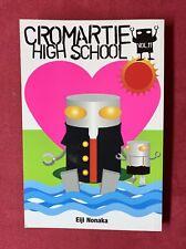 Cromartie High School Volume, Vol. 11, by Eiji Nonaka (2007, Paperback)