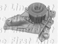KEYPARTS KCP1643 WATER PUMP W/GASKET fit Toyota Camry  Carina  RAV4 87-